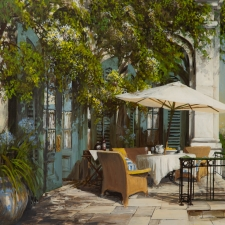 181011-AnthonyJBatten-Paintings-WebQuality-1