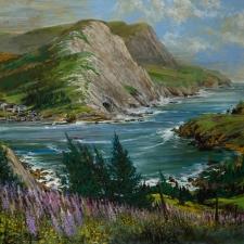 181011-AnthonyJBatten-Paintings-WebQuality-17