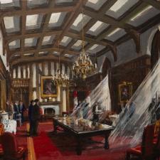 181011-AnthonyJBatten-Paintings-WebQuality-22