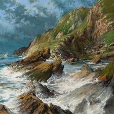 181011-AnthonyJBatten-Paintings-WebQuality-3