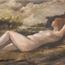 Van-Suchtelen-Nude-12x16