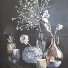 Lu-Flowers-Vases-18x24
