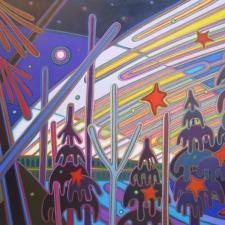 Pursuance---Dawn-Awakens.-40x60_39