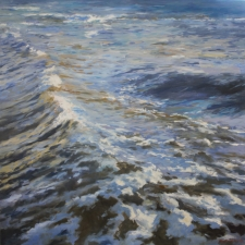 Douglas Edwards-Wave-40x40