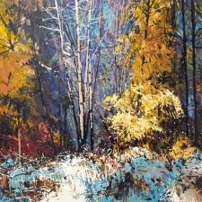Eduard Gurevich-No Room to Improve-38x57
