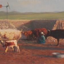 Xu-Cattle-20x10