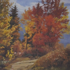 Sevier-Algonguin-Fall-28x22