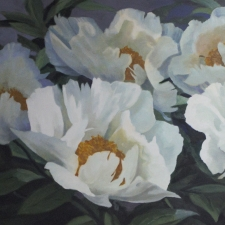 Sevier-Five-White-Peonies-24x30