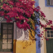 Sevier-Portugal-14x18