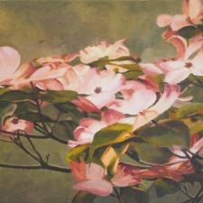 Sevier-Spring-12x24