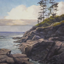 Sevier-Wild-Pacific-Trail-2-20x16