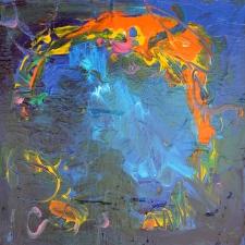 steinbrecher_blue_12x12web