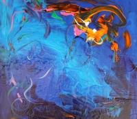 steinbrecher_blueorange_12x12web