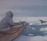 Sea Ice Watch