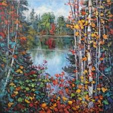 17-60 - Autumn Elation (2)