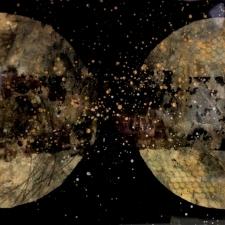 99 Moons Series 6