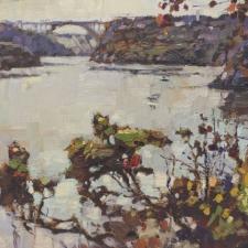 Nemo-Lewiston-Bridge-Niagara-River-10x30