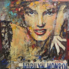 Nemo-Marilyn-Monroe-30x30