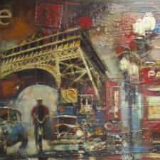 Nemo-Paris-Baguette-24x60