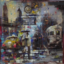 Nemo-Taxi-Has-Arrived-30x30