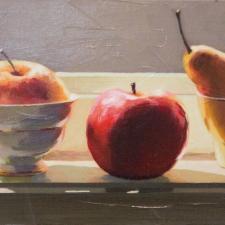 TaniaD-Cups & Fruit Arrangements-9x27