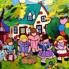 cousins-birthday-11-x-14-in-acrylic-on-canvas-171373