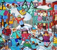 fresh-snow-24-x-30-in-acrylic-on-canvas-171368