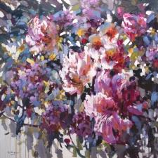 in-bloom-40x40
