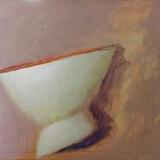 Yury-Darashkevich-White-Cup-36x48