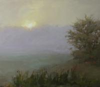 dawn-24x48-acrylic-wood-panel