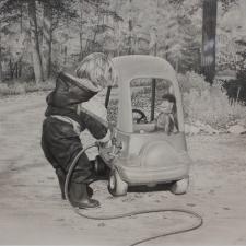 Boots-First-Car-23x18