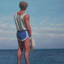 GrantHillman-Lifeguard-16x20