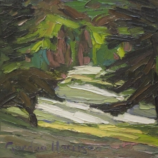 Harrison-Gordon-Still-Passage-Deerhurst-8x8