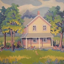 Kennedy-Doris-Grandmothers-House-20x24-1-scaled