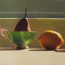 Tania-Darashkevich-Green-CupLemon-15x15