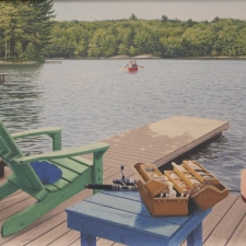 Ward-David-Tackle-Box-at-Cottage-8x10-1