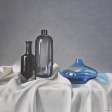 Strycharz-Coloured-Glass-3-24x30