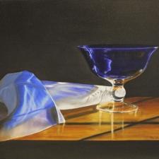 Strycharz-Royal-Blue-Bowl-18x24