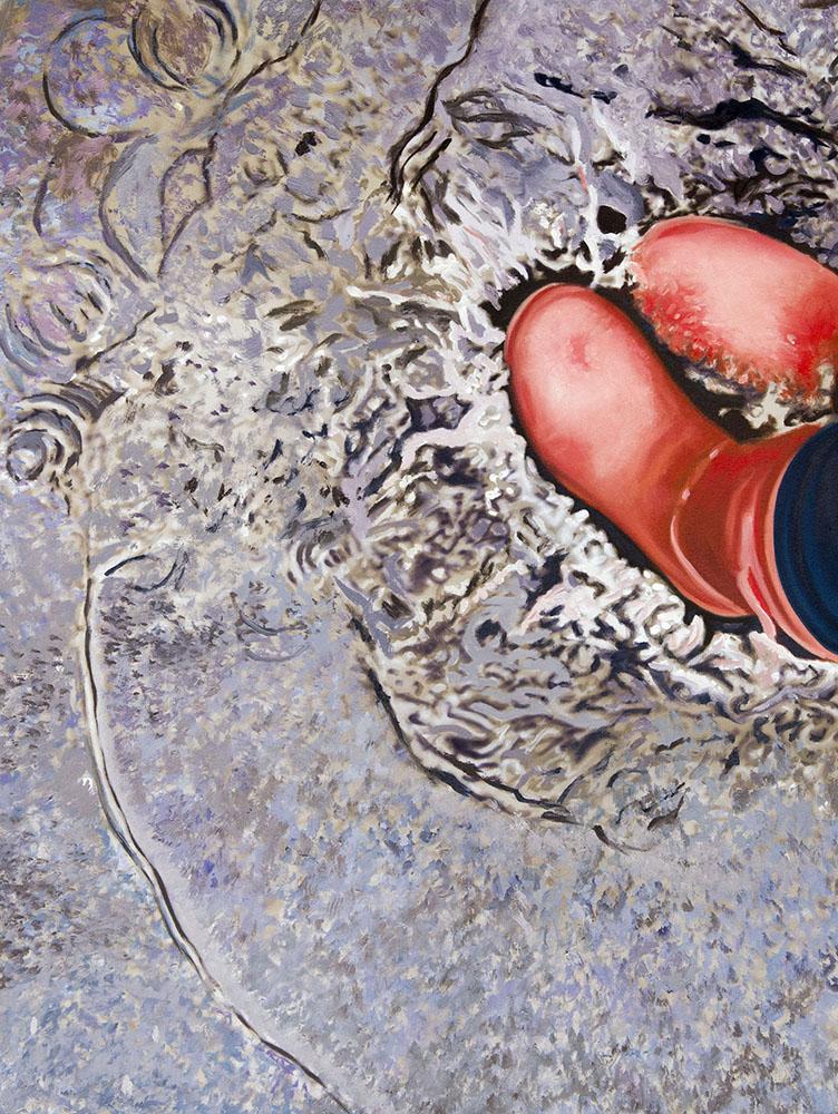 Olaf_Splash_RubberBoots_32x42_oil-on-canvas2
